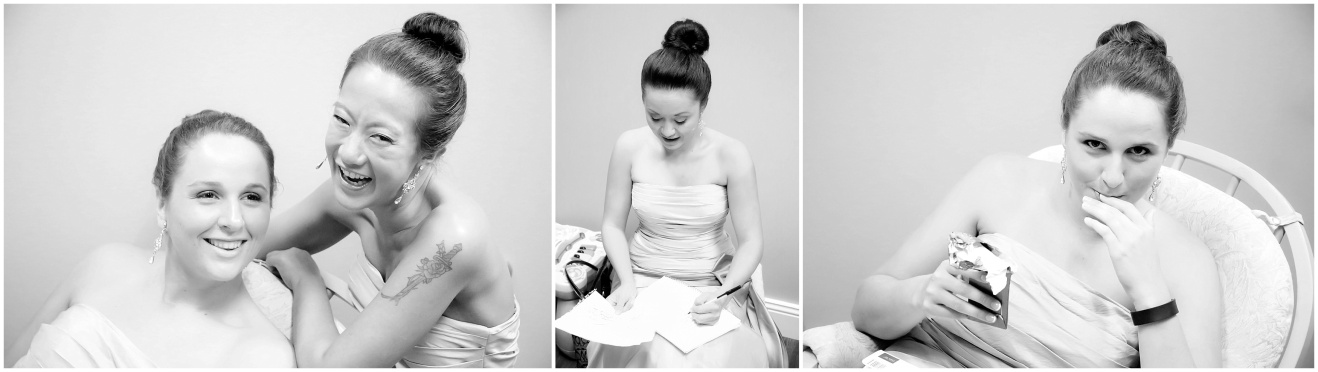 View More: http://belovedsnapshots.pass.us/emily-and-sean-wedding